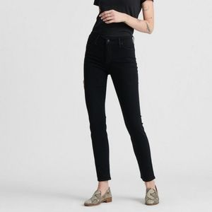 Lucky Brand Jeans - Lucky Brand Hayden Skinny size 2